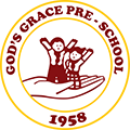 God's Grace Preschool